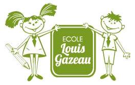 APE Ecole Louis Gazeau